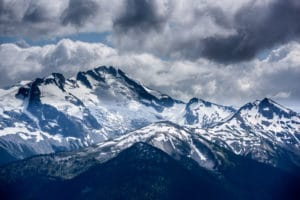 whistler shutterstock 547022986 Top 10 Beautiful Places To Visit During Canadian Winter